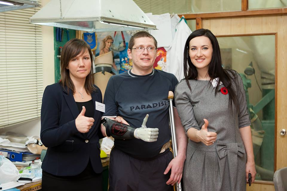 Ukraine-Prosthetic-Assistance-Project-6.jpg